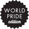 World Pride Edition